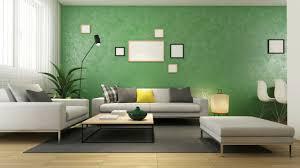 taux d humidité chambre maison saine on surveille le taux d humidité top santé