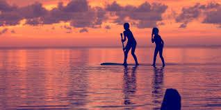 hatteras island vacation rentals midgett realty hatteras nc