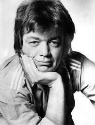 Radio Personalities In Houston Larry Lujack Legendary Chicago Dj Dies Chicago Tribune