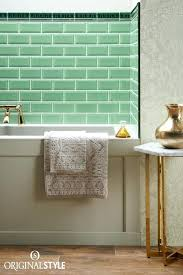 retro bathroom ideas fresh retro bathroom floor tile vintage black and white bathroom