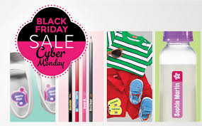 last day 50 off mabel u0027s labels cyber monday sale