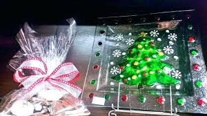 large outdoor christmas lights extra large christmas ornament super cool large outside lights