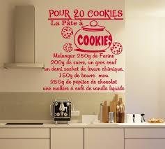 stickers recette cuisine stickers recette cuisine 28 images stickers recette de cuisine