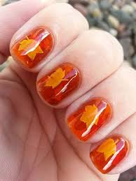 61 best nail fall images on autumn nails fall