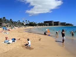 tezza u0027s beaches and islands maui u0027s best beaches