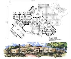 6000 square foot house plans omaxe forest 4000 square feet and