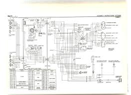 wiring diagram symbols uk ford truck diagrams schematics 1979 gmc
