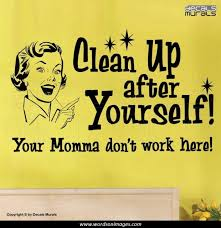 Housekeeping Meme - housekeeping quotes collection of inspiring quotes sayings