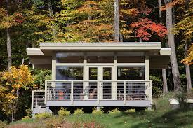 lindal homes floor plans home lindal cedar homes