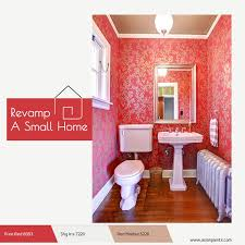 53 best revamp a small home images on pinterest clutter small
