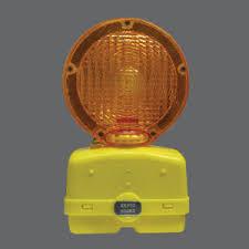 led barricade light trafficsafetywarehouse