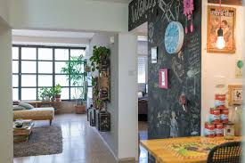 the top 5 issues affecting interior design today design for social
