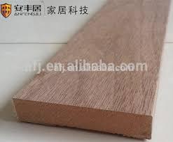 Laminate Flooring Skirting Board Trim by Amazing Skirting Board Laminate Flooring Pictures Flooring