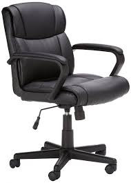 High Office Chair With Wheels Design Ideas Amazing Of High Office Chair With Wheels High Office Chairs With