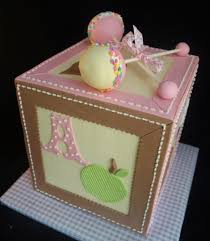 135 best baby shower images on pinterest baby blocks baby