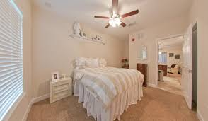 Ashton Bedroom Furniture by Ashton Lane Luxury 1 Bedrooom 1 Bathroom Apartment In Gainesville Fl