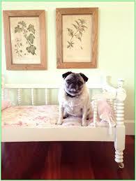 Ll Bean Dog Bed Ll Bean Dog Beds U2013 Thewhitestreak Com