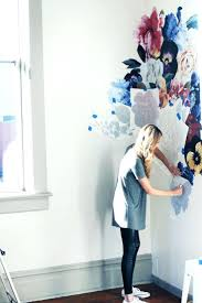 wall ideas wall mural for bedroom dolphin wall murals for 3d wall murals for bedrooms best 25 murals ideas on pinterest paint walls bedroom murals and wall murals bedroom wall decals for bedroom uk wall murals for