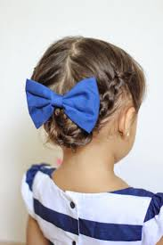 25 best braided hairstyles for kids ideas on pinterest kid hair