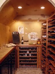 Best Wine Cellar Images On Pinterest Cellar Ideas Wine - Home wine cellar design ideas