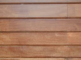 Decorative Wood Wall Panels by Living Room 3d Decorative Wall Art Panels Cheap Decorating Ideas