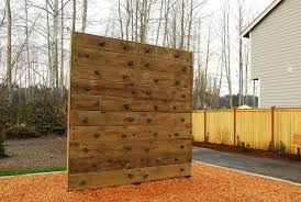outdoor wood wall index of wp content uploads 2012 08