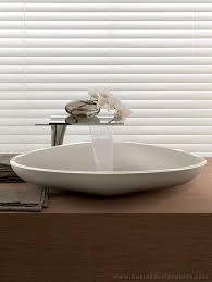 bathroom design boston 584 best kitchens images on white kitchens kitchen