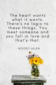 Flower Love Quotes by Love Quotes About Love Quotesstory Com Leading Quotes