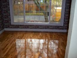 Alternatives To Laminate Flooring Home Flooring Ideas Blog Discuss About Home Flooring Ideas