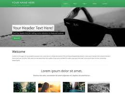 bootstrap themes header 70 mindblowing bootstrap business templates for online presence