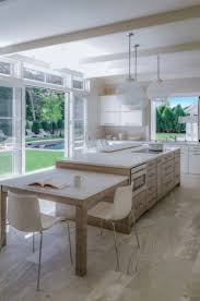 cape cod kitchen design 5555 best kitchens images on pinterest modern family and san