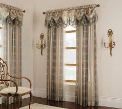 Contemporary Valance Ideas 50 Window Valance Curtains For The Interior Design Of Your Home
