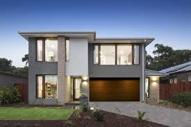 Design Your Own Home In Australia by Burbank Linkedin