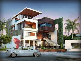 how to shoo car interior at home bunglow design 3d architectural rendering services 3d