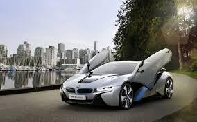 bmw i8 usa bmw usa i8 hybrid electric car release date mpg kpg top speed