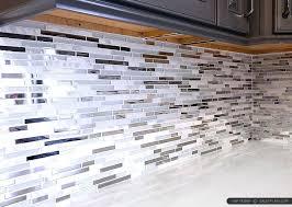 metal kitchen backsplash stainless steel metal kitchen backsplash zentanglewithjane me