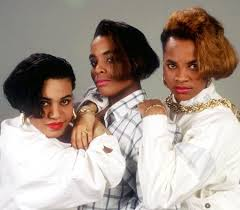black bun hairstyles vissa studios black hairstyles in the 80 s vissa studios 1980s black