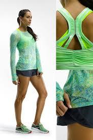 437 best running for women images on pinterest running