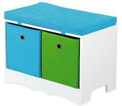 Toy Bench Cushion Piano Bench Cushion Reviews U0026 Choices Keytarhq Music Gear Reviews