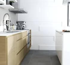 simulateur de cuisine en ligne simulateur cuisine outil de planification simplifi cuisine ikea