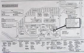 31 unique seattle university campus map u2013 swimnova com
