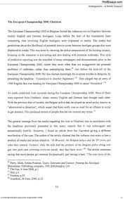 sample of college admission essay college admission essay samples free docoments ojazlink good college admission essay samples