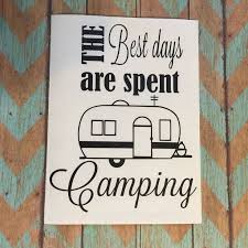 Camping Decorations Best 25 Camp Decorations Ideas On Pinterest Camping Party