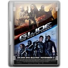 g i joe icon english movie iconset danzakuduro