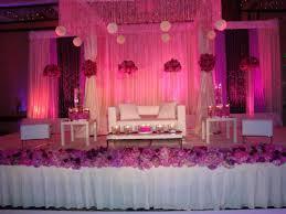 set up kindergarten pinterest fancy wedding s the latest home