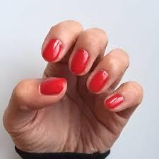 nails 4 u 17 photos u0026 36 reviews nail salons 3306 university