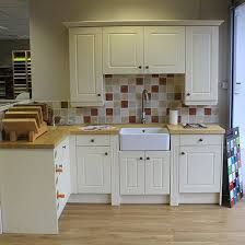 the ideas kitchen best 25 replacement kitchen doors ideas on pantry