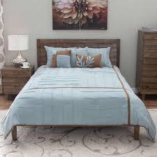 Rustic Vintage Bedroom - reclaimed wood bedroom furniture awesome real wood bedroom