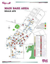 afb map base maps local area
