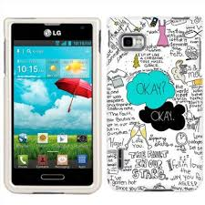 okay phone 22 best phone cases for lg images on phone cases cell